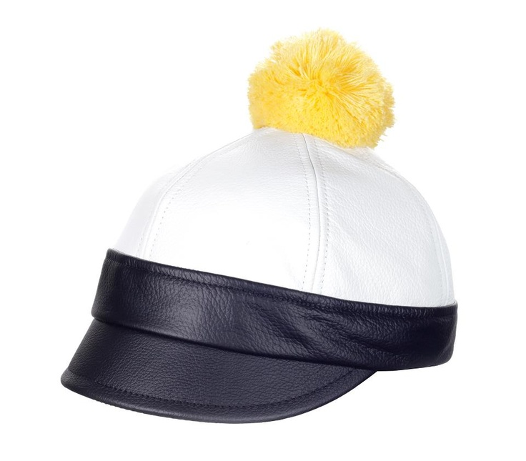 Costo Student Hats! www.costo.fi