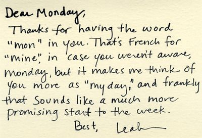 Thoughts, Life, Inspiration, Quotes, Wisdom, Happy Monday, Things, Living, Dear Mondays