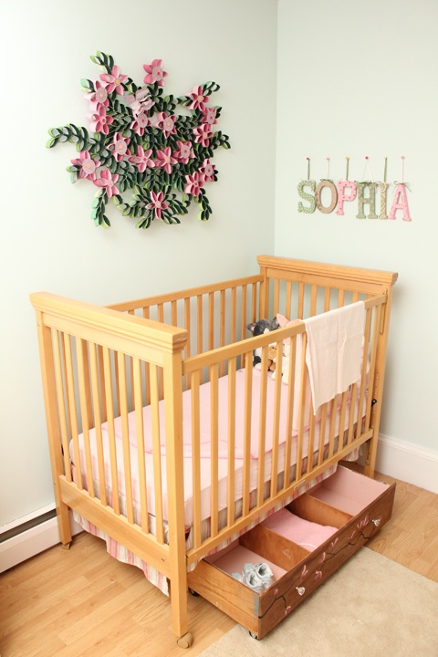 17 best ideas about under crib storage on pinterest 19966 | 0989105a6c818f0b3fa2a2d8233a980e