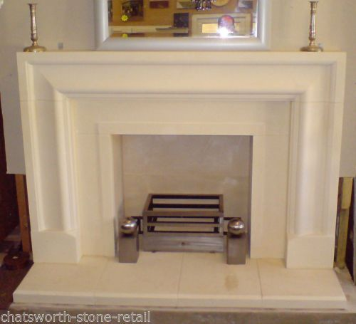 THE-HERTFORD-MULTI-FUEL-LIME-STONE-STONE-FIREPLACE-FIRE-PLACE-SURROUND