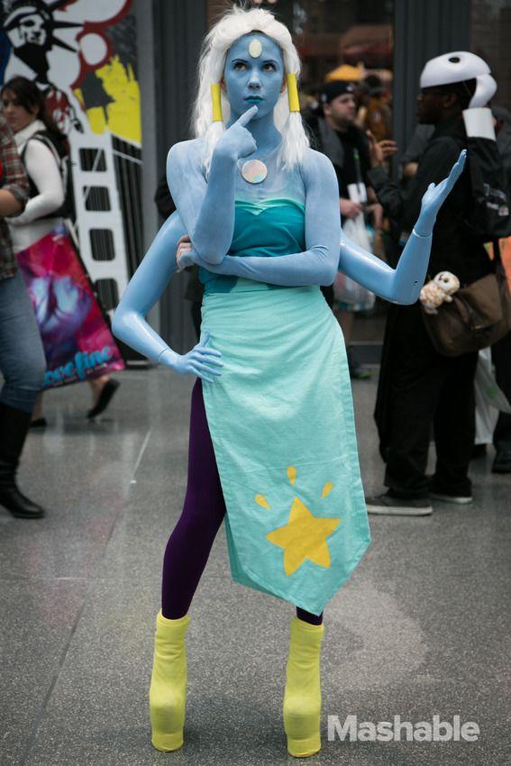 cosplay Steven steven universe