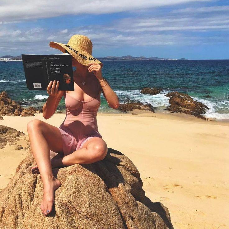 Katy Perry #KatyPerry in Bikini  Social Media Pics 10/05/2017 http://ift.tt/2utuz8C