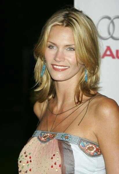 Natasha Henstridge naked (33 pics), hacked Paparazzi, YouTube, panties 2018