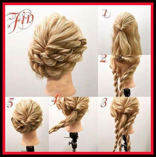 Braided Hair Style Perfect For Elaborate Handmade Hair Pins Weddings Galas In 2020 Victorian Hairstyles Long Hair Styles Hair Styles