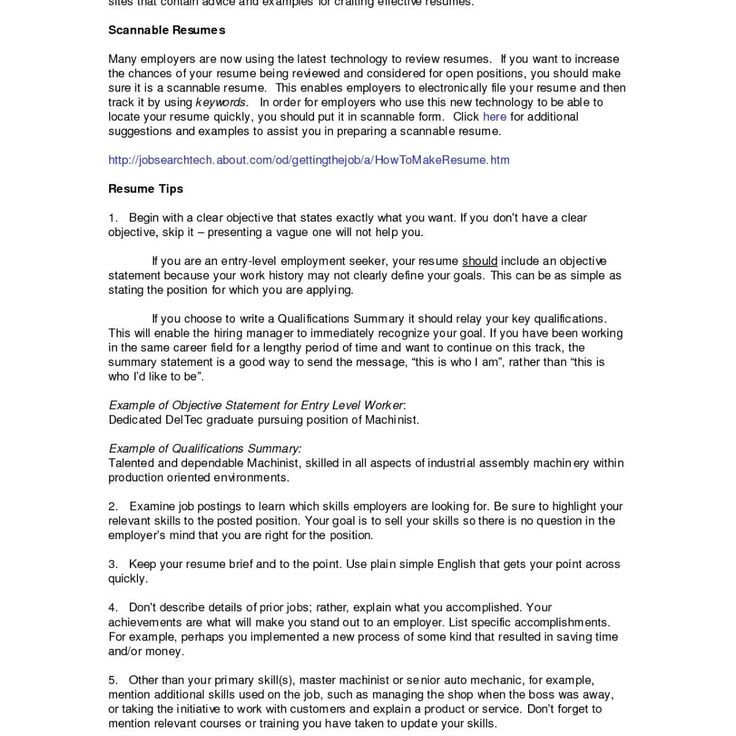32 Awesome Sales associate Resume Description in 2020