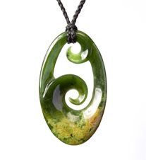 30 best pendants for paul images on pinterest jade carving and greenstone necklace designs and meanings mountain jade mozeypictures Choice Image