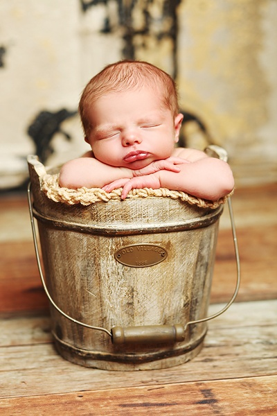 Best 25 Western Baby Pictures Ideas On Pinterest