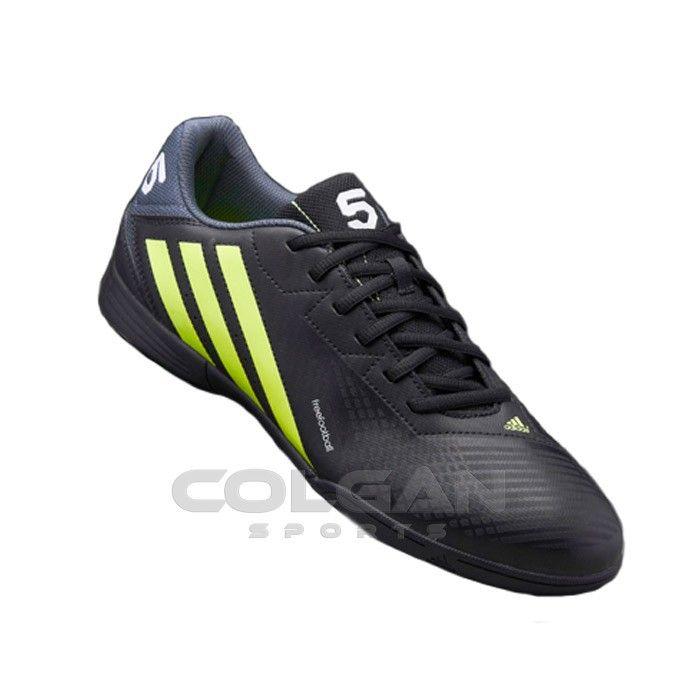 Adidas Freefootball x-ite TD: Control the game with adidas! This fast,.  Men\u0027s FootwearShoeFootball BootsProfileTouchAdidasSportsFootball ...