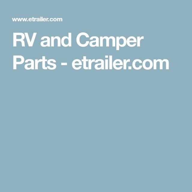 Best 25 Pop Up Camper Accessories Ideas On Pinterest