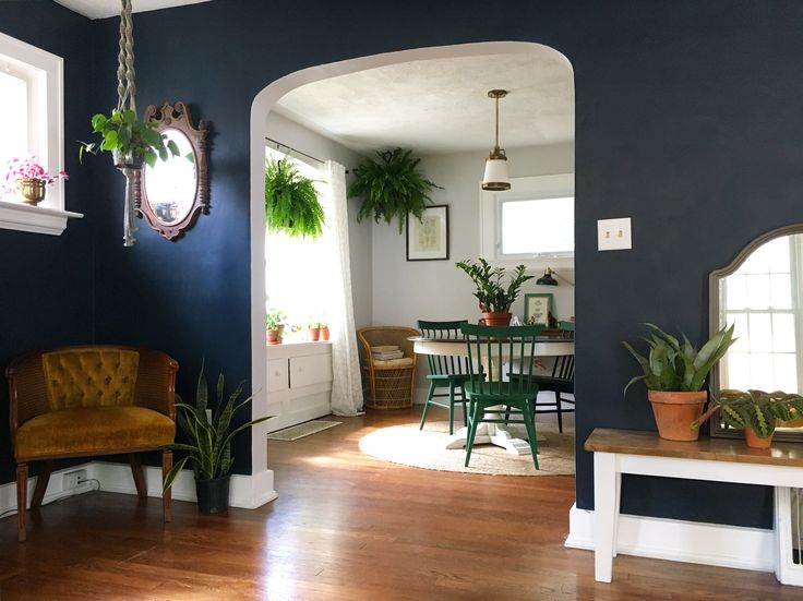 Behr Winter Way Bedroom Walls Master Bedroom Paint Home