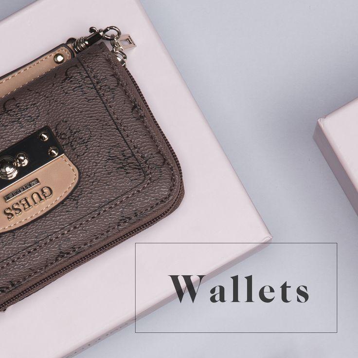#brandpl #newproduct #fallwinter14 #fall #winter #autumn #autumnwinter14 #onlinestore #online #store #shopnow #shop #fashion #womencollection #women #guess #accessories #wallet