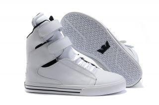 http://www.freerunners-tn-au.com/  Cheap Supra Shoes Mens #Cheap #Supra #Men…