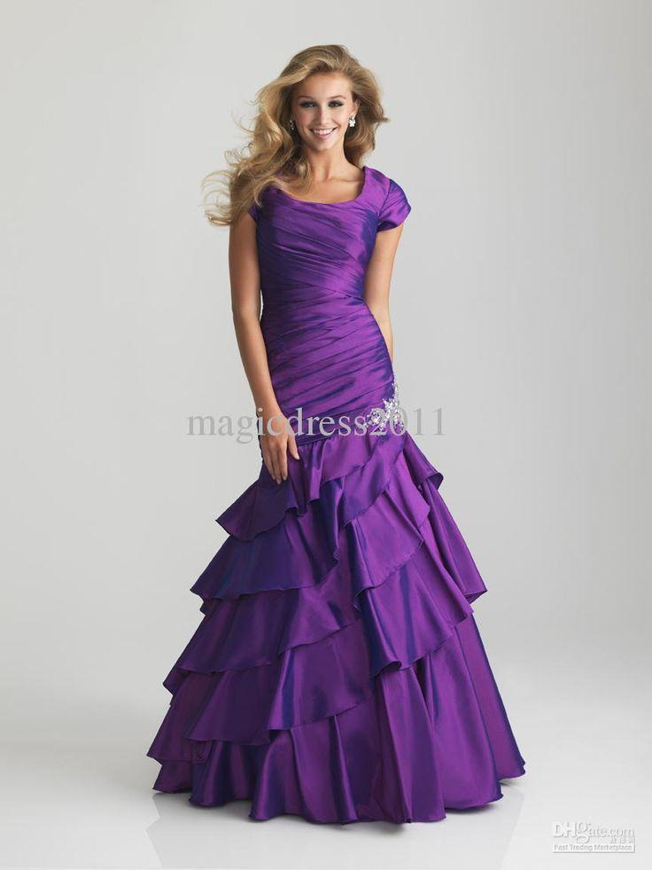 124 best arabic vestidos novia images on Pinterest | Novios ...