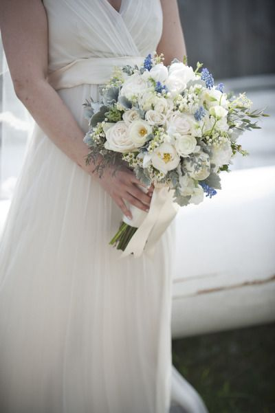 Style Me Pretty | GALLERY & INSPIRATION | CATEGORY: FLOWERS | PHOTO: 572108
