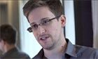 NSA whistleblower Edward Snowden: 'I don't want to live in a society that does these sort of things' – video | US news | The Guardian