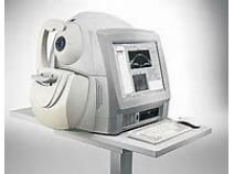 Get Sample at:https://www.marketreportsworld.com/enquiry/request-sample/10382153  This report studies Optical Coherence Tomography Equipments in Global market, especially in North America, China, Europe, Southeast Asia, Japan and India, with production, revenue, consumption, import and export in these regions, from 2012 to 2016, and forecast to 2022.