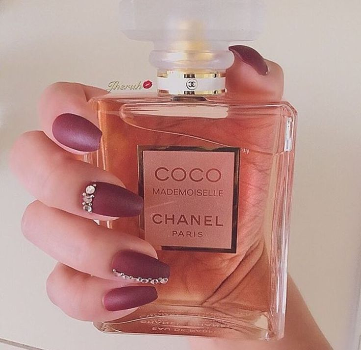 Chanel fragrance coupon