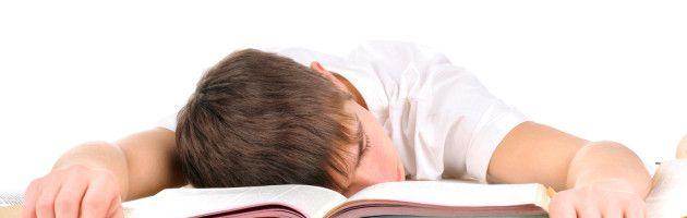 over doortoetsen van hoogbegaafde kinderen