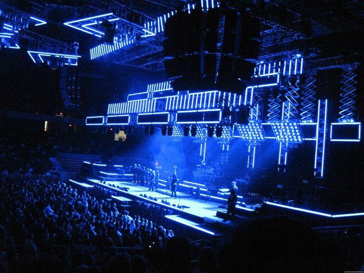 eurovision dance mix
