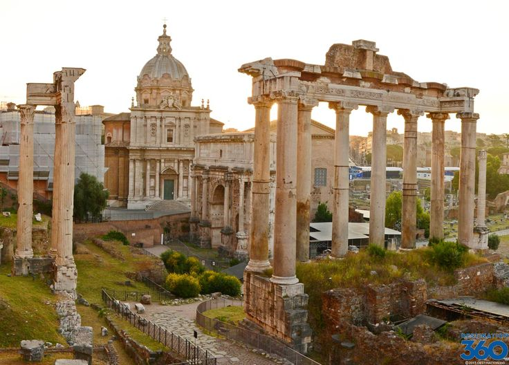 Palatine Hill. Learn about one of the most historic areas in Rome and about attractions and Palatine Hill ruins including Casa di Livia and Temple of Cybele.