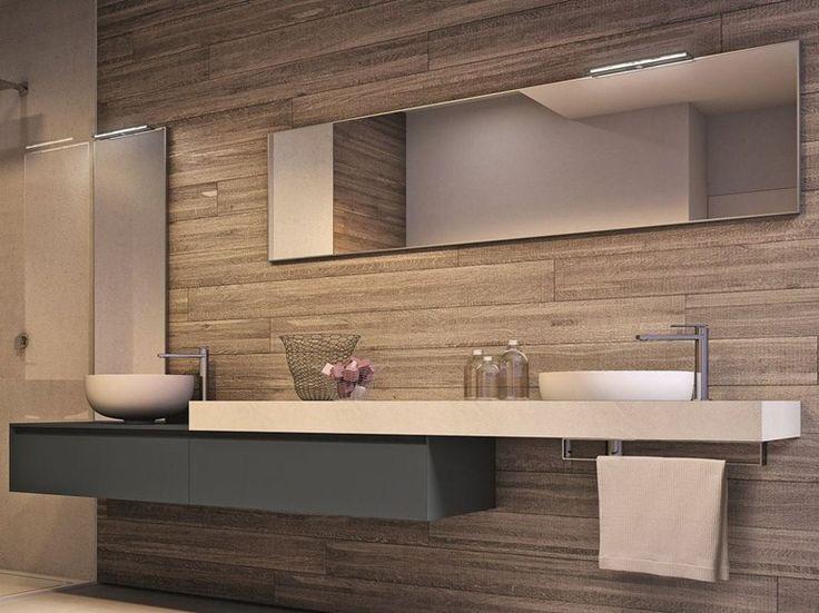 oltre 25 fantastiche idee su mobili per il lavabo del bagno su ... - Arredo Bagno Pozzuoli