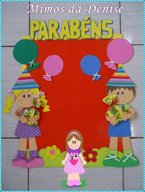 Painel