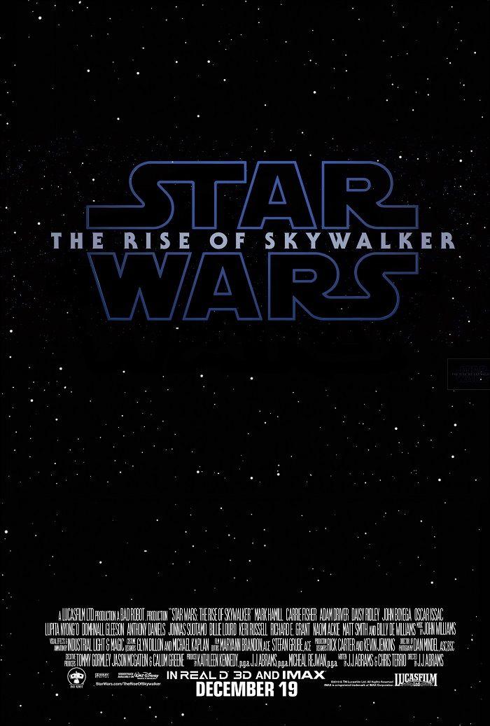 "BOBA FETT /& DEATH STAR STAR WARS SIZE: 24/"" X 36/"" MOVIE POSTER // PRINT"