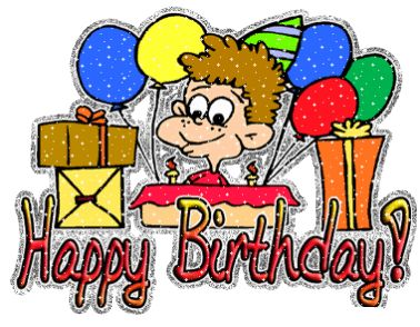 On FacebookGreeting Cards | Birthday Facebook Greeting Cards Animations