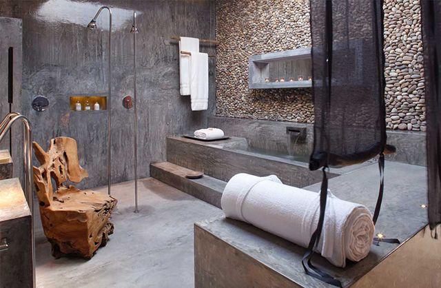 Atelier rue verte, le blog ... Un hôtel de charme au Portugal
