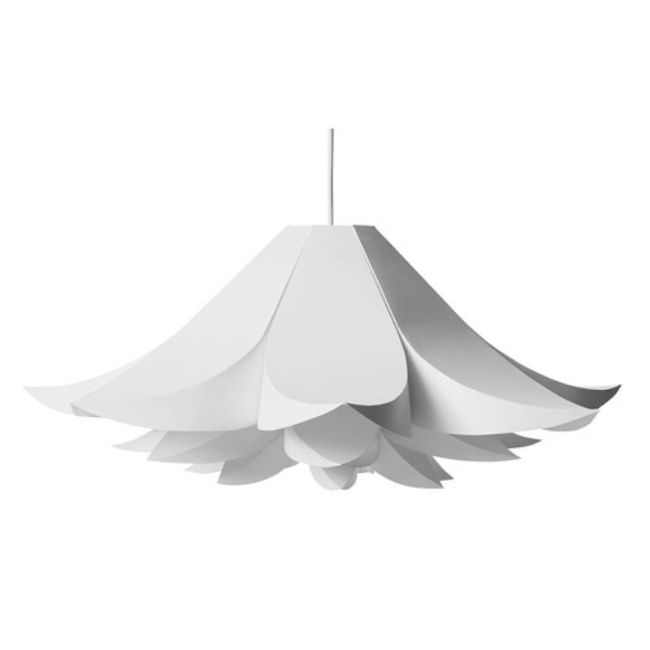 Normann Copenhagen Norm 06 Medium - danskdesign.nu