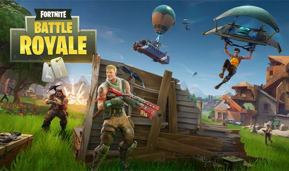 UK mother goes viral after claiming her son's personality changed because of Fortnite
