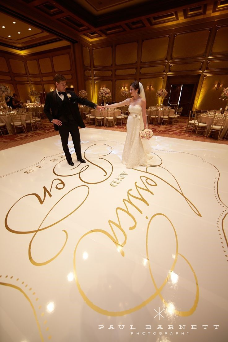 18 best Dance Floor Ideas images on Pinterest | Weddings, Dance ...