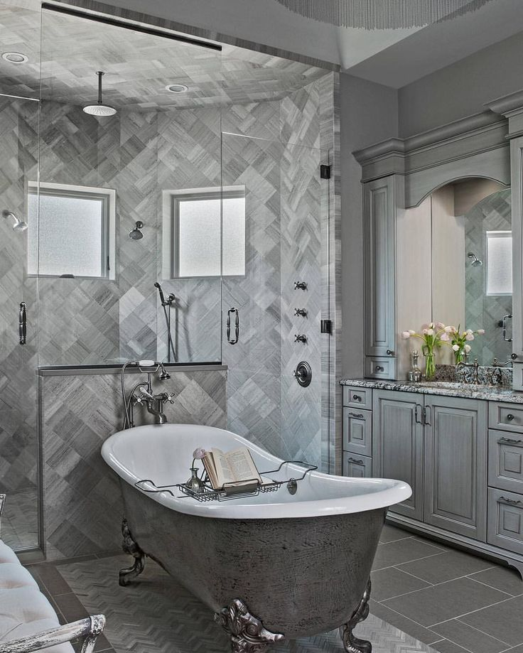 22 best Instagram images on Pinterest | Dream kitchens, Instagram and Russell Ross Designs Bathrooms Houzz on small bathroom tile design, shaker style bathroom design, simple small house design, early 1900 bathroom design, shabby chic bathroom design, joanna gaines bathroom design, mediterranean bathroom design, pinterest bathroom design, trends bathroom design, renovation bathroom design, rustic cottage bathroom design, house beautiful bathroom design, fireplace with stone wall living room design, spa bathroom design, modern bathroom design, very small bathroom design, bathroom interior design, fall bathroom design, asian bathroom design, retro bathroom design,