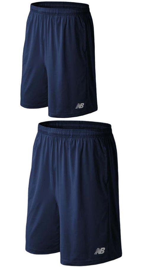 Baseball Shirts and Jerseys 181336  New Balance Adult Baseball Tech Shorts  -  BUY IT NOW ONLY   26.9 on  eBay  baseball  shirts  jerseys  balance   adult   ... 3de2ec83d