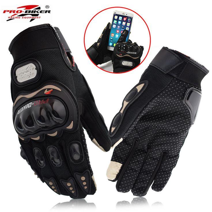 $5.54 (Buy here: https://alitems.com/g/1e8d114494ebda23ff8b16525dc3e8/?i=5&ulp=https%3A%2F%2Fwww.aliexpress.com%2Fitem%2FScreen-Touch-Motorcycle-gloves-Luva-Motoqueiro-Guantes-Moto-Motocicleta-Luvas-de-moto-Cycling-Motocross-gloves-01CP%2F32736967010.html ) Screen Touch Motorcycle gloves Luva Motoqueiro Guantes Moto Motocicleta Luvas de moto Cycling Motocross gloves 01CP Gants Moto for just $5.54