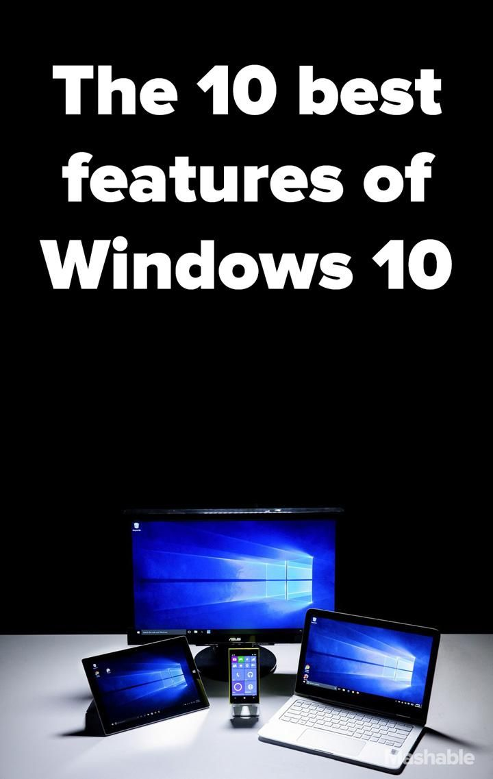 17 Best ideas about Windows 10 on Pinterest | Keyboard shortcuts ...
