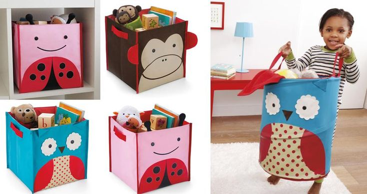 21 best images about carton on pinterest storage boxes - Organizacion del hogar ...