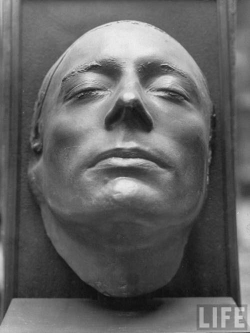 a biography of john keats John keats biography of john keats and a searchable collection of works.