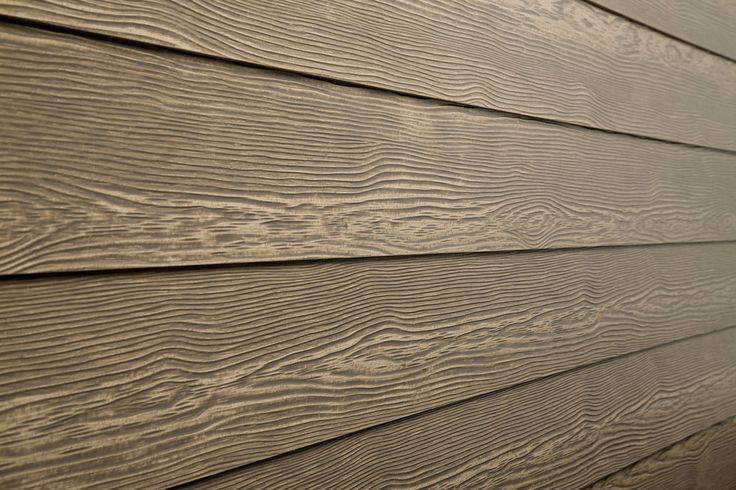 siding on pinterest hardiplank siding exterior colors and farmhouse