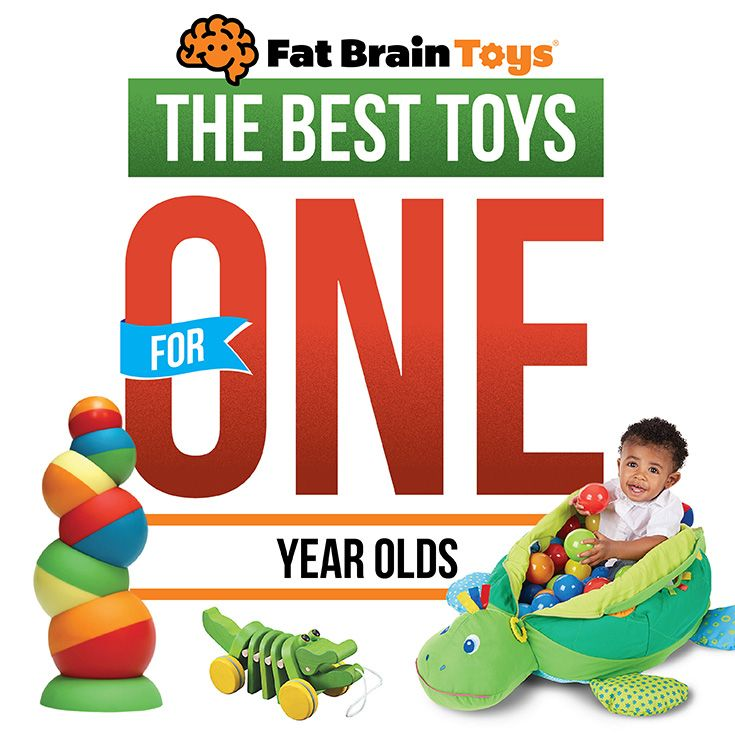 Brain Development Toys : Images about best toys for year olds on pinterest