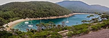 Image result for wilsons prom accommodation