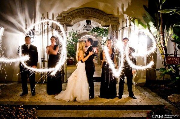 1x1.trans in {Sponsor Love} VIP Sparklers   Wedding Sparklers and sponsors partners blog
