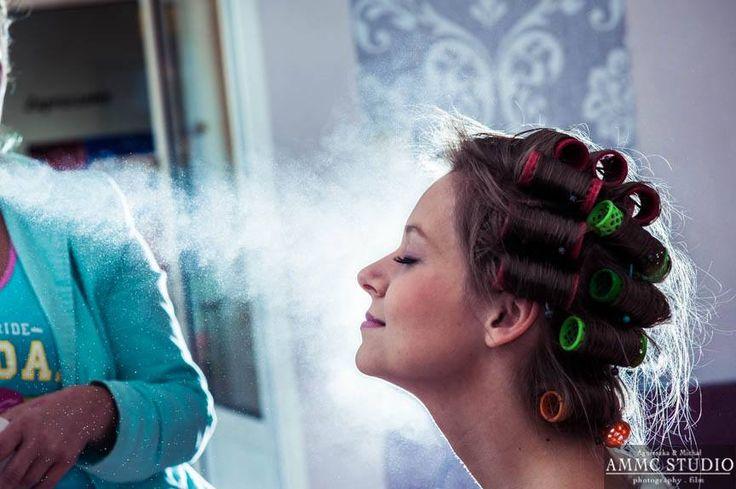 Ślubny  Fot: http://www.ammcstudio.com/