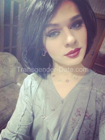 Link to: Transgender-Date.com
