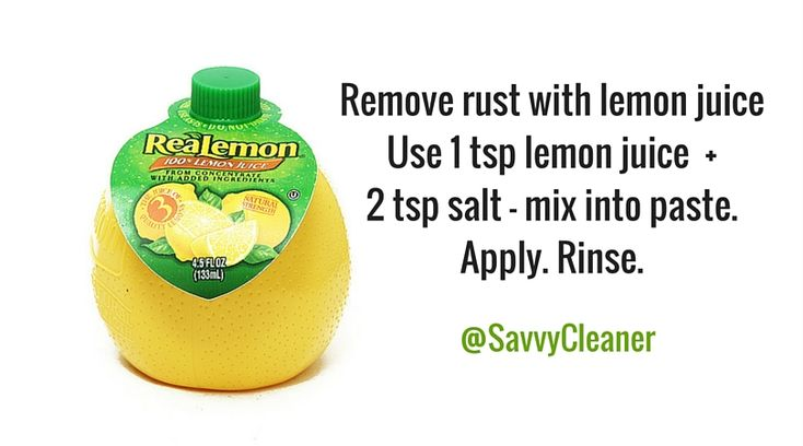 #Cleaning #Cleaningup #Lemonjuice #housecleaning #Cleaningtips #Cleaninghacks