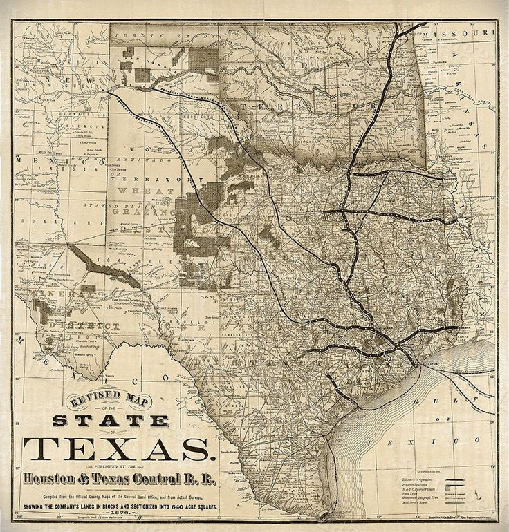 Old Map of Texas 1876 Vintage Historical Wall map Antique Restoration Hardware Style Map Texas state Map Texas Map Texas Wall Art Fine Gift by VintageImageryX on Etsy https://www.etsy.com/listing/239190585/old-map-of-texas-1876-vintage-historical