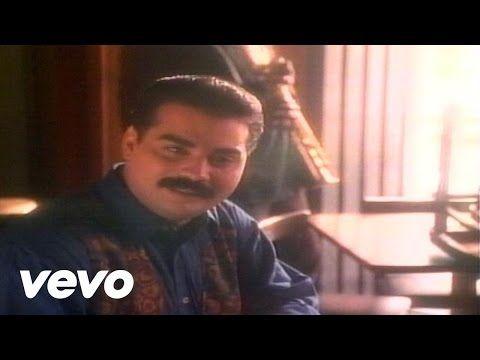 Gilberto Santa Rosa - Conciencia - YouTube