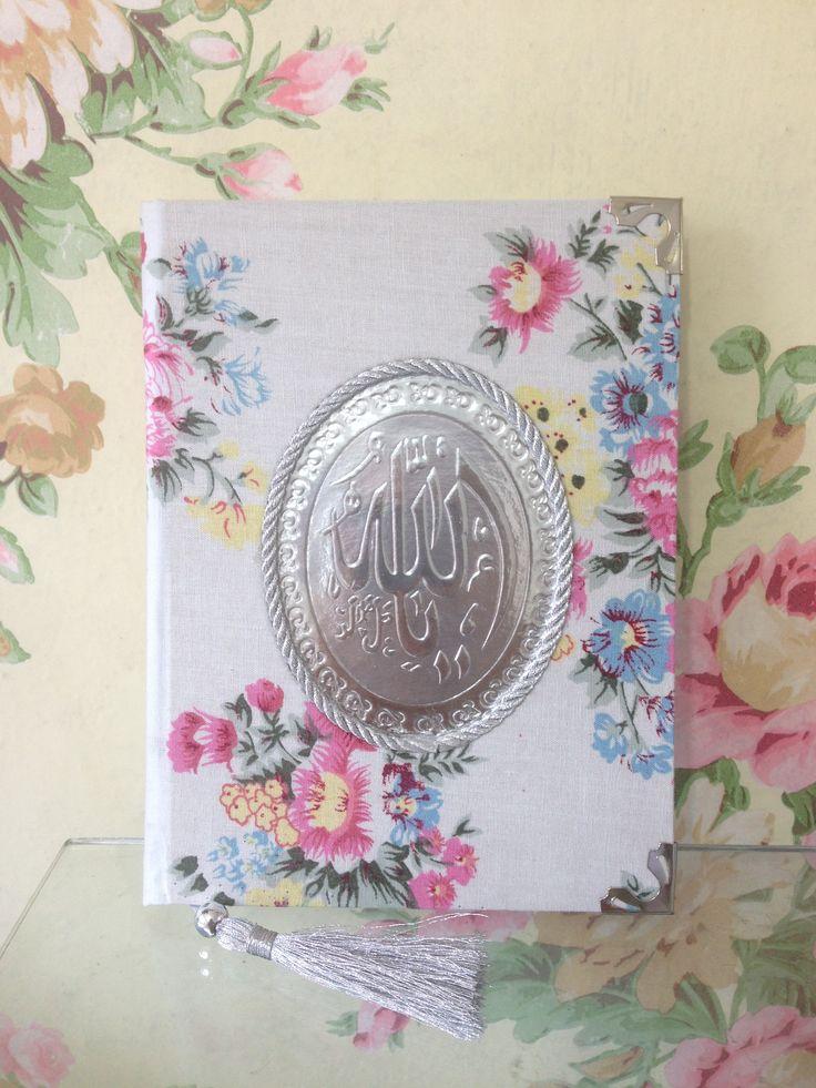 13 best buku yasin images on pinterest buku yasin motif bunga isi bahan mattpaperkertas licin dengan jilid jahit benang cover bahan stopboris Gallery