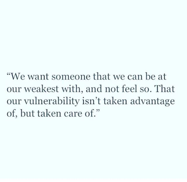 Early Relationship Quotes: Best 25+ Age Difference Ideas On Pinterest