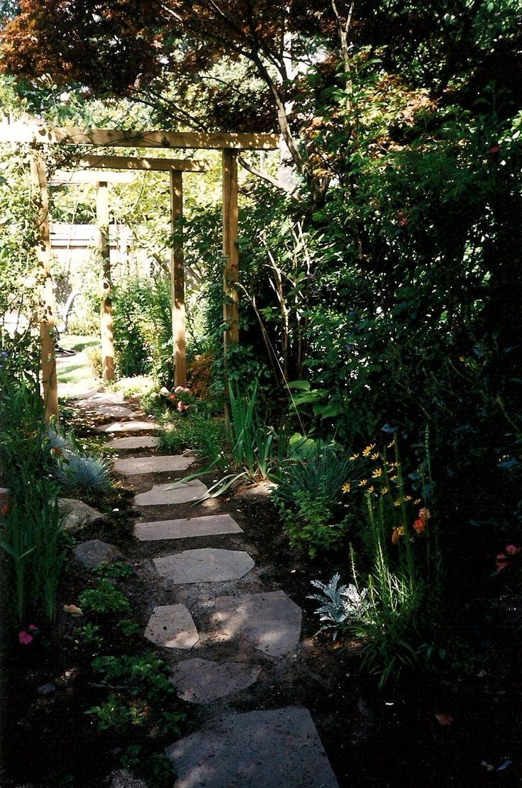 Home Nursery Flower Farm Garden Care Landscape Design